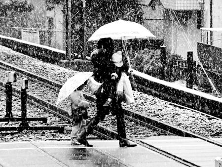 また雪5b.jpg