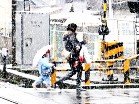 雪の日b.jpg